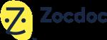 Dentist Dr. Wank Zocdoc Reviews